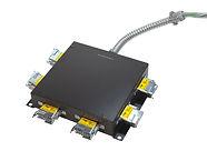 MDB-6 port single height-IMG_9347.jpg
