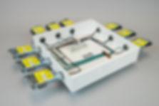 MPD Power Dist Box.JPG