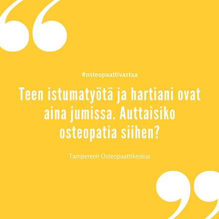 niska_hartiajumi_osteopatia.png