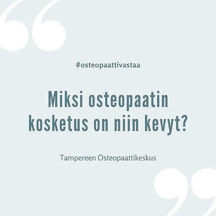 Kysymys_kevyt_kosketus.jpg