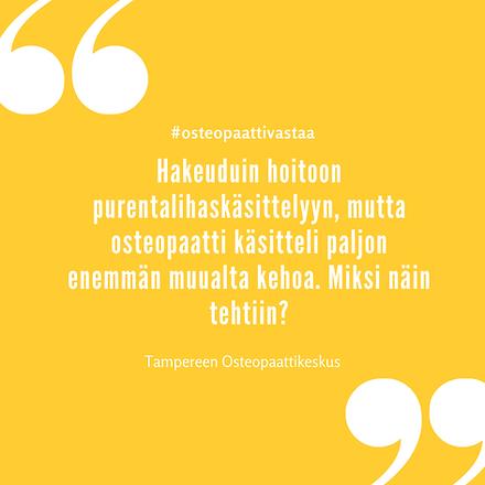 Osteopatia_purenta.png