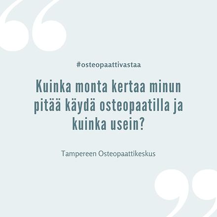 hoitokertojen_määrä_osteopatia.png