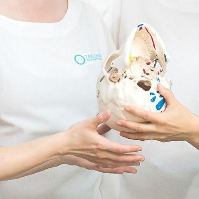 paansarky_osteopatia.jpg
