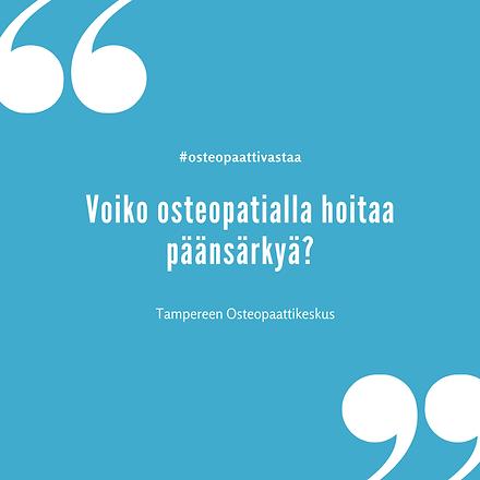 päänsärky_kysymys_osteopatia.png