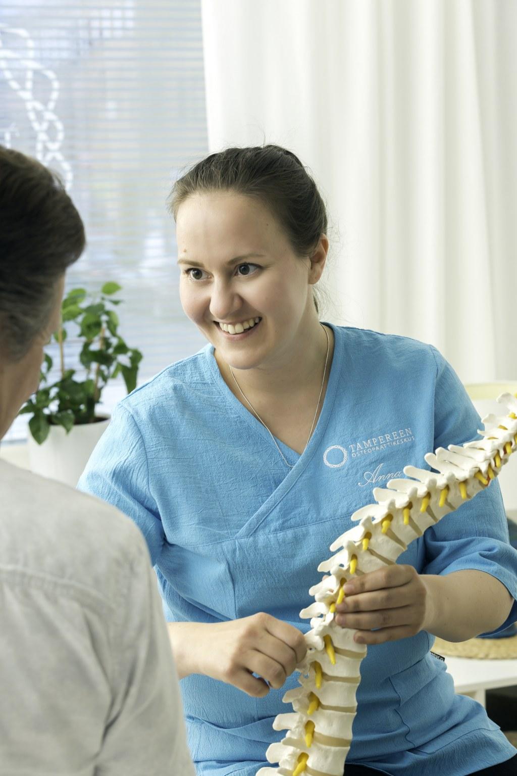 osteopatia_hoito