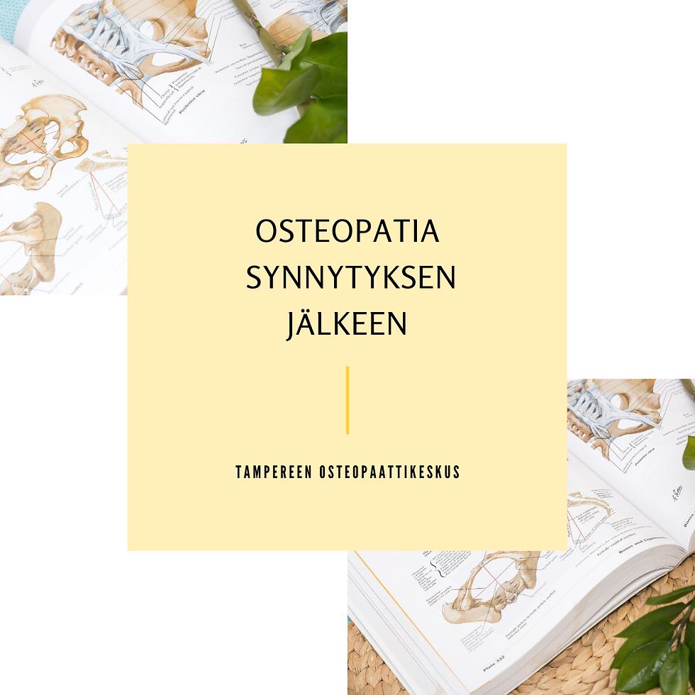 Osteopatia synnytyksen jälkeen.png
