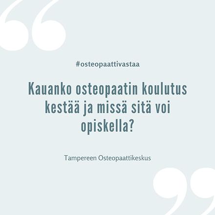 Osteopaatin_koulutus.png