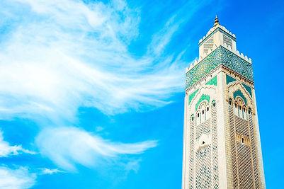 Hassan-II-Mosque-in-Casablanca-in-Morocco 1.jpg