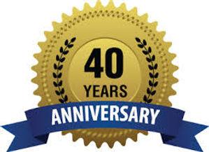 40yr anniversary badge.jpg