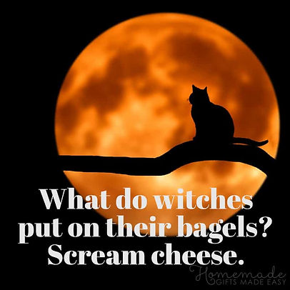 halloween-jokes-what-do-witches-put-on-bagels-scream-cheese-800x800 1.jpg
