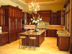 OWT Kitchen 7.jpg