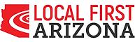 LFA logo.png
