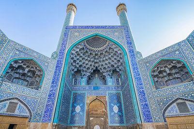 The-Jameh-Mosque-in-Iran 4.jpg
