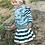 Thumbnail: Circle Skirt
