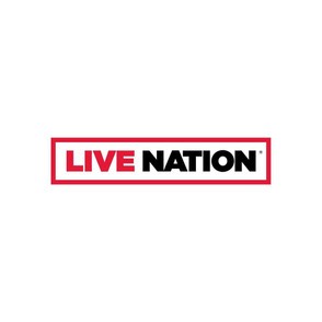 LIVE NATION: Artists to Take 20% Reduction in Guarantees