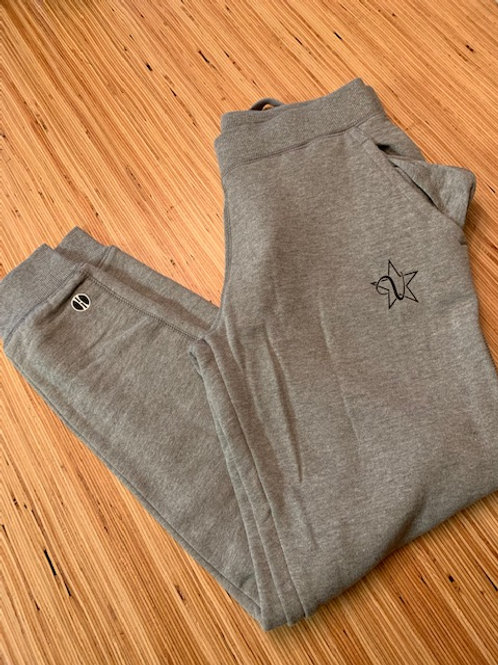 Gray Holloway Joggers