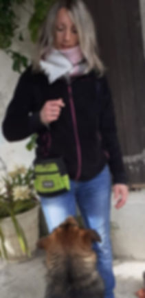 Educateur%20caEducation canine Drôme Ardèchenin%20Dr%C3%B4me%20Ard%C3%