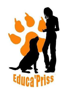 Educateur canin drome Ardeche
