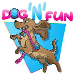 Dog'n'fun.jpg