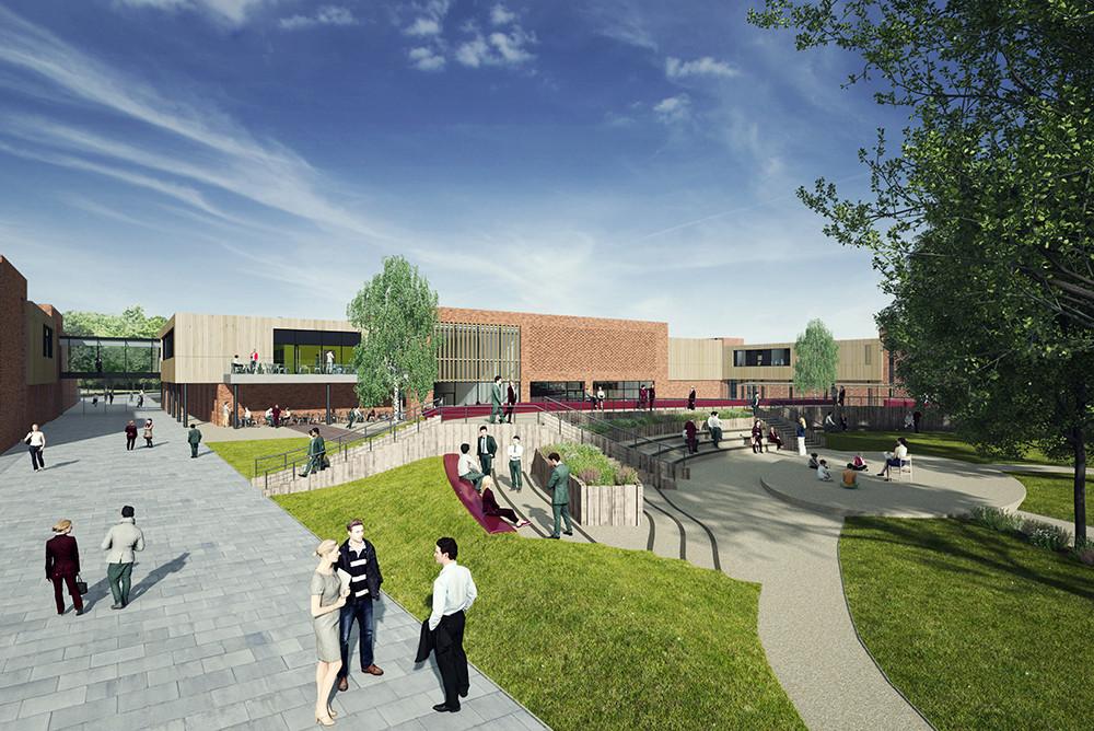 Claires Court School -02.jpg