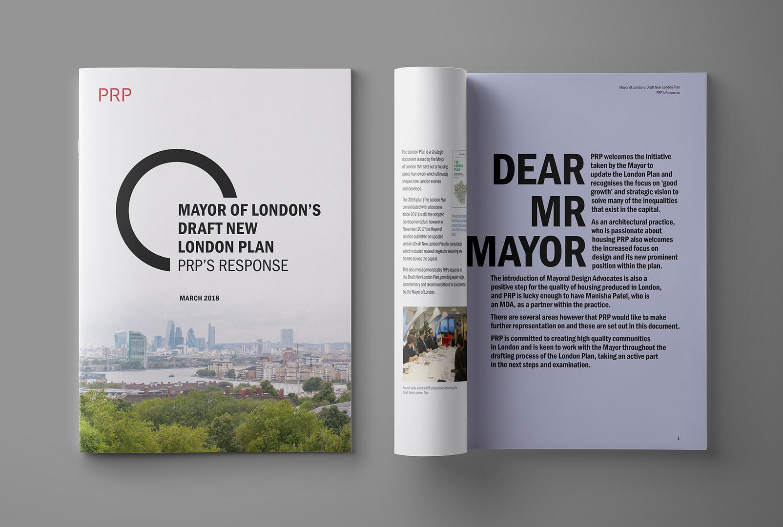New London Plan web 6.jpg