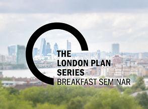 New London Plan web 00_edited.jpg
