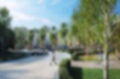 Boxwood Park F01.jpg