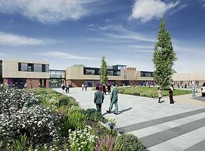 Claires Court School -01.jpg