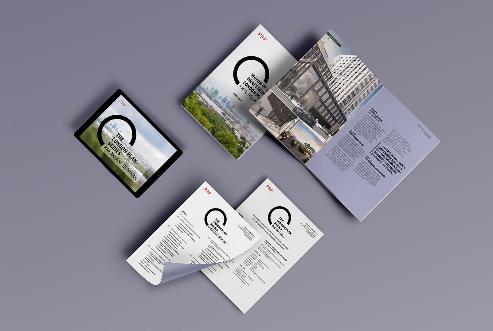 New London Plan web 10jpg.jpg