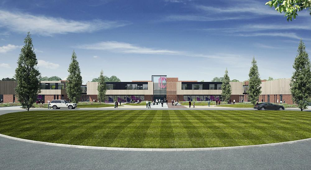 Claires Court School -06.jpg