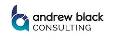 Andrew_Black_Consulting.jpg