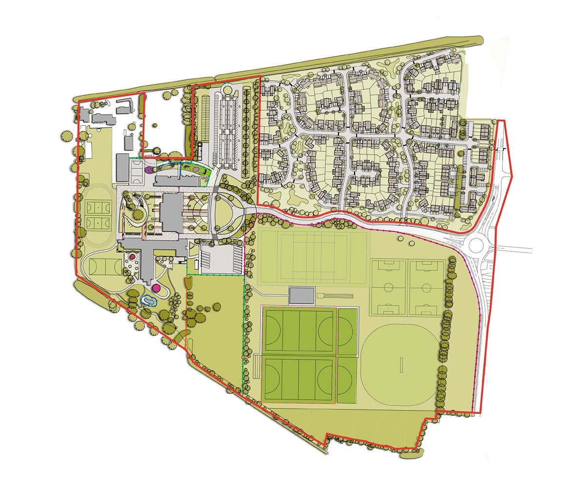 Claires Court School -04.jpg