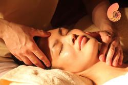 Virtuessence Rejuvenating Natural Face Lift Massage