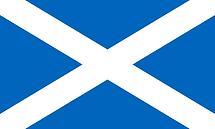 scotland-891914_640.png