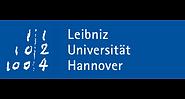 luh_logo.png