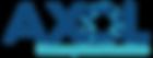 AXOL-CMYK-Logo-3.png