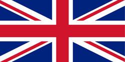 united-kingdom-flag-xs.jpg