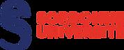 logo_Su new.png