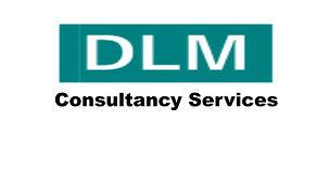 DLM%20logo2_edited.jpg