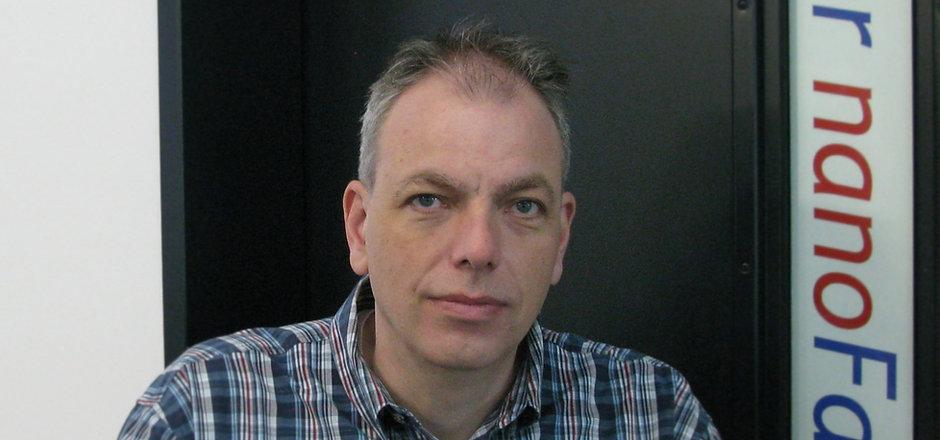 Ulf Hinze.jpg