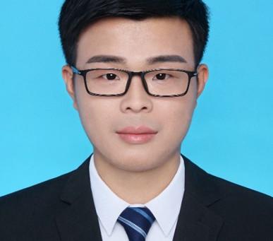 Young Researcher - Chengwei Yi - University of Bayreuth