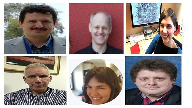 WP Leaders v2 - Photos.jpg