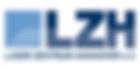 LZH-300x150.png