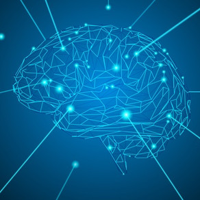 Digital Media: EU Project Set up to Fight Alzheimer's Disease with Lasers