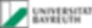 logo_universitaet_bayreuth.png