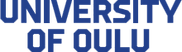 logo_text_en oulu.png