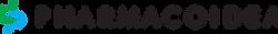 PHI logo.png