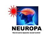Neuropa%20trial%20logo3_edited.jpg