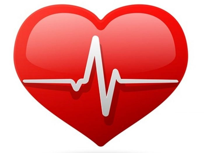 Image result for heart rate