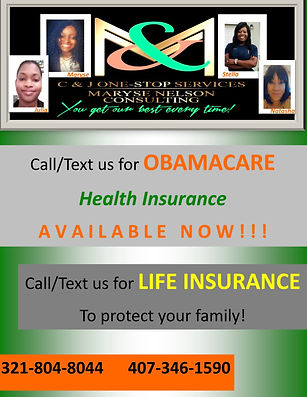 Obamacare and Life Ins flyer 2021.jpg